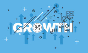 grow your medical office